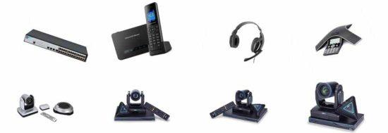 שירותי טלפוניה משלימים