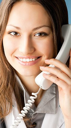 communication solutions for business