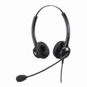 אוזניות / Headphones