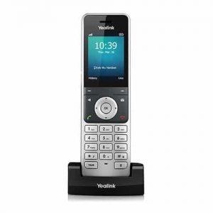טלפונים אלחוטיים Yealnik