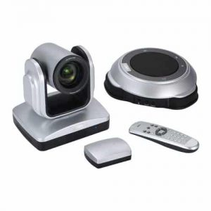 video conference Aver vc520