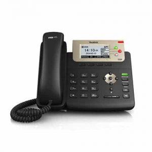 מערכות תקשורת Yealink